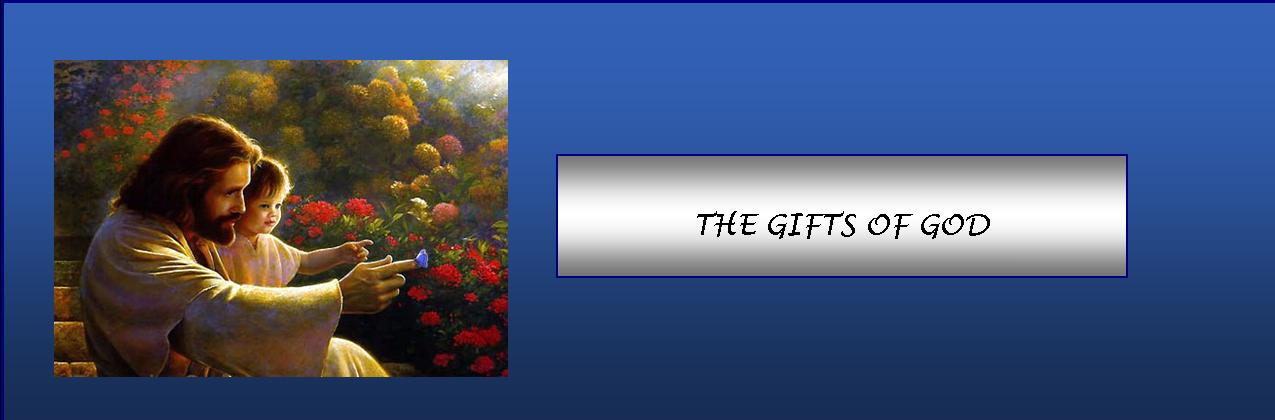 service_gifts_god_banner