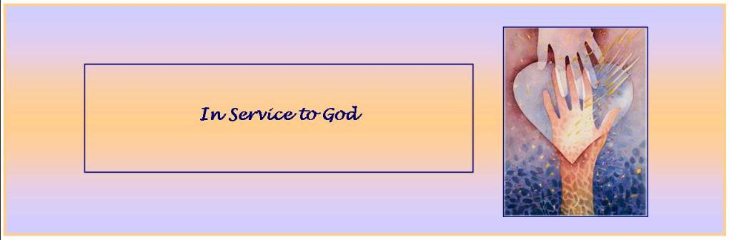 service_service_to_god_banner